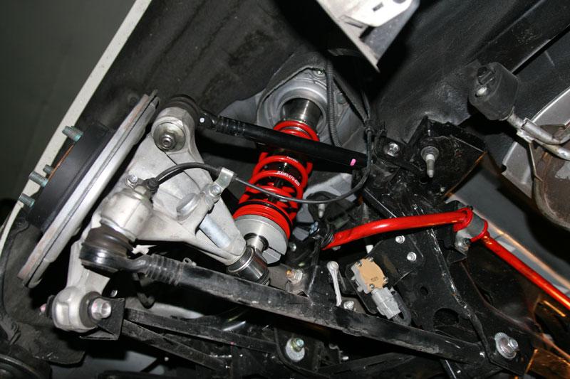Mazda Talk Forums View Topic Making An Nc Generation Mx5 Miata Corner Flat