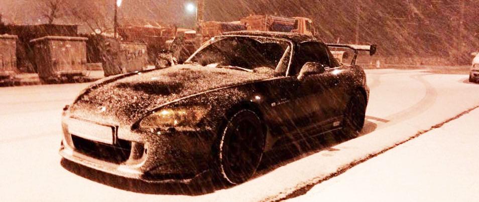 snows2k